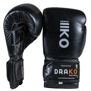drako 2ko glove