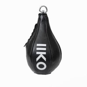 Drako M-Advanced Speed Bag; punch bag