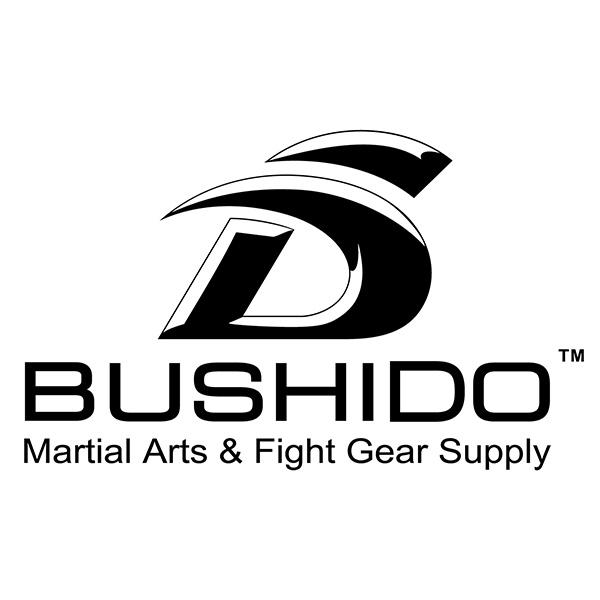 bushido B logo