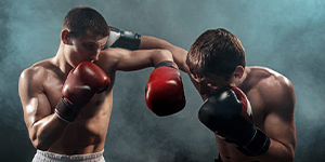 Style banner-boxing 1